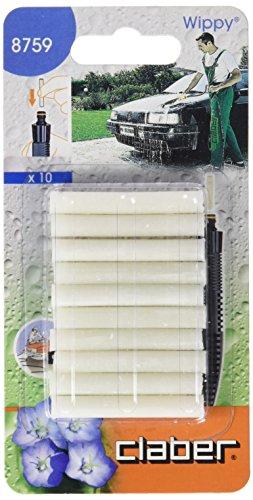 Claber Shampoo Sticks