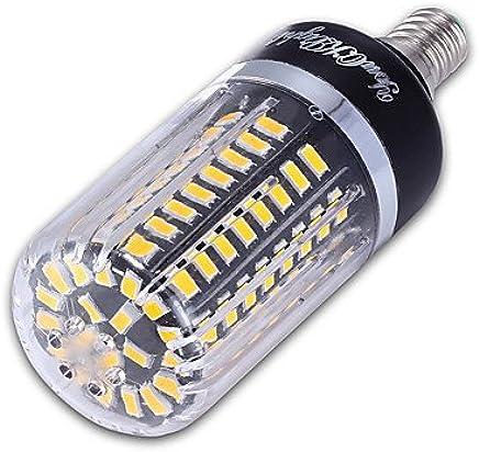 XYY 6W 2G11 Luces LED Descendentes Luces Empotradas 1 COB 540 LM Blanco Cálido Blanco Fresco Regulable Decorativa AC 100-240 AC 110-130 V1 Eléctrica industrial 220-240v