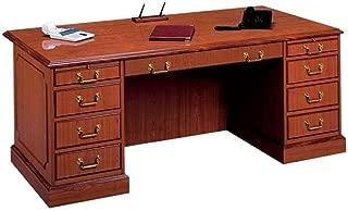 Best windsor executive desk Reviews