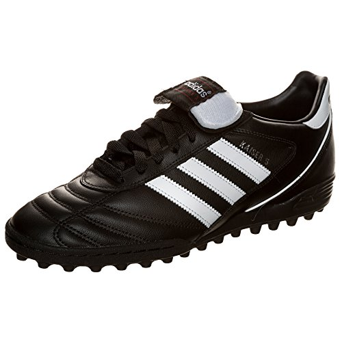 Botas de futbol baratas