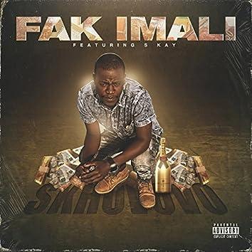 Faki Mali