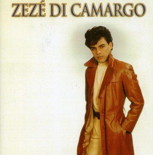 Zeze Di Camargo [CD]