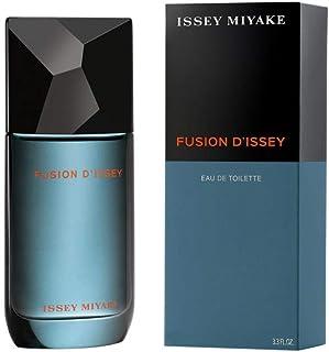 Issey Miyake Fusion D'Issey For Men Eau de Toilette 150ml