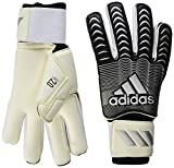 adidas Classic Pro Glove Liners,...