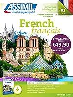 French Beginners Workbook