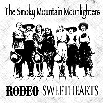 Rodeo Sweethearts