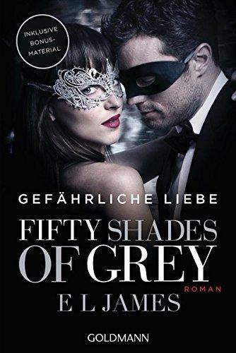 Fifty shades darker. Film tie-in: Band 2