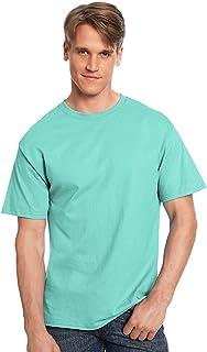 تی شرت Hanes Tagless
