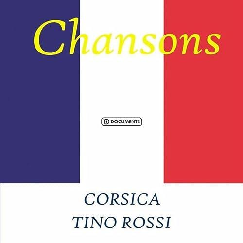 Porto Polo de Tino Rossi en Amazon Music - Amazon.es