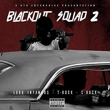 Blackout Squad 2