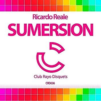 Sumersion