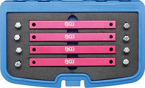 BGS 62632   Motor-Einstellwerkzeug-Satz   für Mercedes-Benz M276, M157, M278   12-tlg.