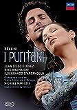 Bellini, Vincenzo - I Puritani [2 DVDs]