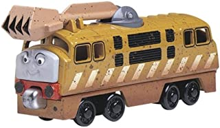 Learning Curve Take Along Thomas & Friends - Diesel 10