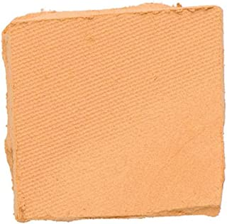 Younique Touch Mineral Pressed Powder Foundation SATIN - MEDIUM WITH WARM UNDERTONES
