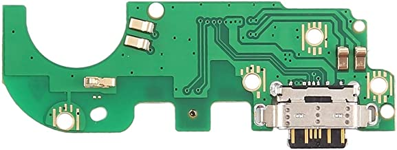 Mobile phone charging port connector Charging Port Board for Nokia X7