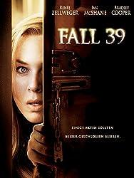 Fall №39 (2009 )