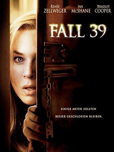 Fall 39 [dt./OV]