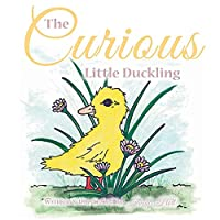 The Curious Little Duckling