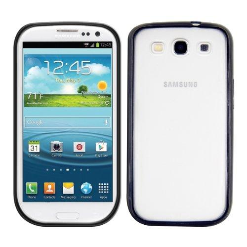 kwmobile Funda Compatible con Samsung Galaxy S3 / S3 Neo - Case...