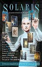 Solaris 200 (French Edition)