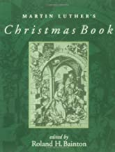 Best martin luther christmas book Reviews