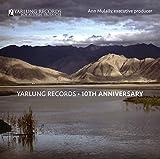 Yarlung Records - 10e Anniversaire