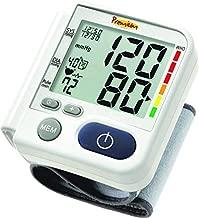 Aparelho de Pressão Digital de Pulso, Premium