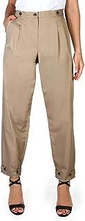 Amazon Es Emporio Armani Mujer Pantalones Mujer Ropa