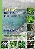 Essiac, das essentielle Handbuch