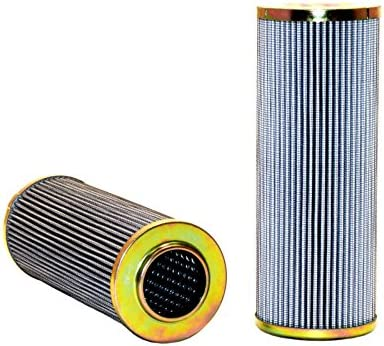 Wix 57848 Vapor Canister Special sale item Filters Year-end annual account