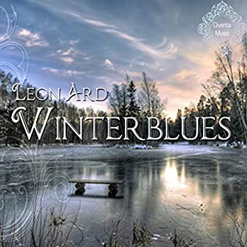 Winterblues