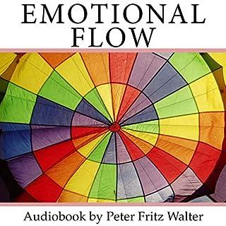 Emotional Flow cover art