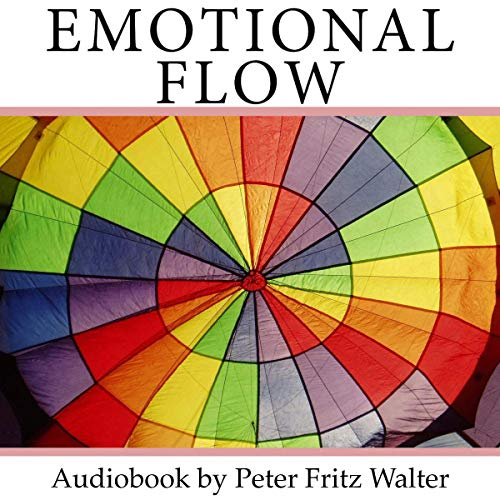 Emotional Flow cover art