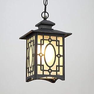 Amazon.es: lampara techo 50 cm