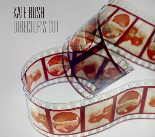 directors cut kate bush - 6