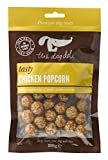 Dog Deli by Petface Chicken Popcorn, 100 g