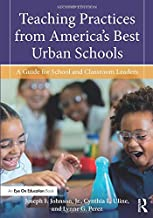 Teaching Practices from America's Best Urban Schools