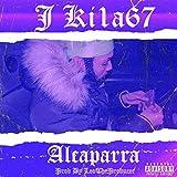 Alcaparra [Explicit]