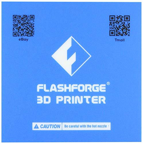 Flashforge 60347004 Printer 3D