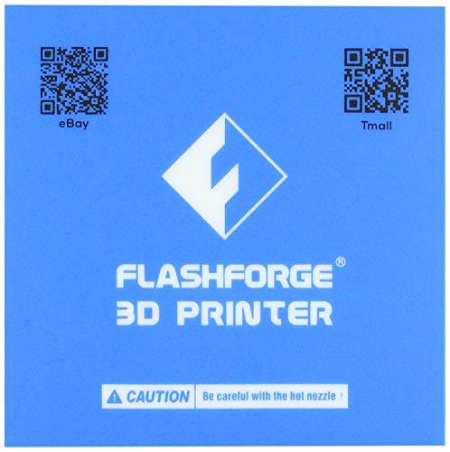 Flashforge 60347004 Printer 3D