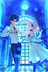 Fateリズムアクション「Fate/Grand Order Waltz in the MOONLIGHT/LOSTROOM」2枚組CDが12月リリース