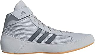 Men's HVC Wrestling Shoe