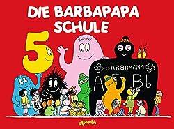 Die Barbapapa Schule, Homeschool News, Jan und Bernice Zieba