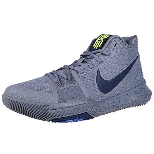 Nike Damen 844958-002 Turnschuhe, 43 EU