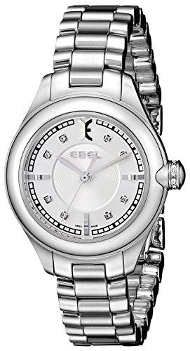 Reloj - Ebel - para - 1216092