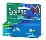 Systane Lub Eye Nightime Ointment 3.5g (6 Pack)