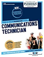 Communications Technician (Career Examination)