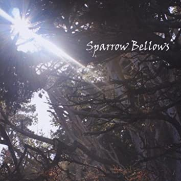 SPARROW BELLOWS