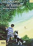 Roi Arthur (Folio Junior) (French Edition) by Michae Morpurgo (2007-03-01) - Gallimard Education (2007-03-01) - 01/03/2007